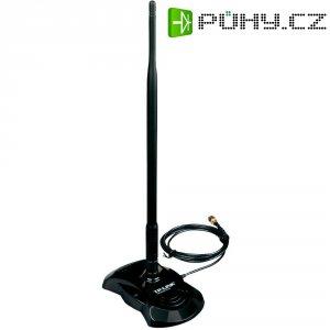 Wlan anténa, 8 dBi, 2,4 GHz, TP-Link