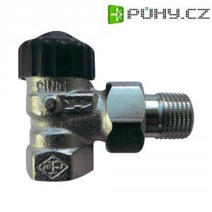 Termostatický ventil DS2002021