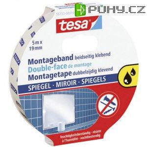 Montážní páska tesa® pro zrcadla (d x š) 5 m x 19 mm