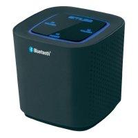Mobilní Bluetooth ® Muse M-500 BT
