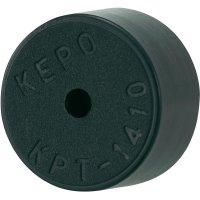 Piezoměnič, 80 dB 12 V / AC, KPT-G1410A1-K6443