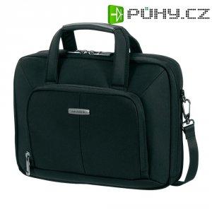 "Brašna pro notebook Samsonite Ergo-Biz Ultra Mobile, 30,73 cm (12,1\""), černá"