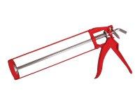 Lis vytlačovací rámový standard 225mm, na kartuše, šestihranná tyč EXTOL CRAFT