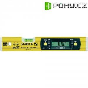 Digitální vodováha Stabila 17323, 315 mm