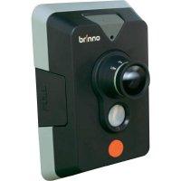 Kamera pro pozorování ptáků brinno BirdWatchCam