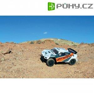 RC model Brushless Tamiya VW Golf Racing, M-05, 1:14, 4WD, RtR 2.4 GHz