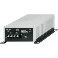 Přepínací síťový zdroj EA-PS-512-11-R, 11 - 14 VDC, 10.5 A