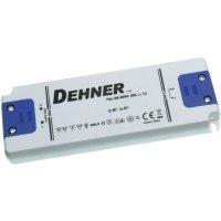 Spínaný zdroj Dehner LED 12V30W-MM, 12 VDC, 30 W