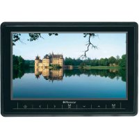 "LCD monitor do auta Phonocar VM-173, 7\"""