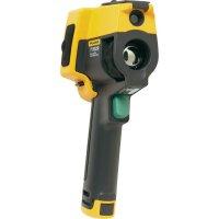 Termokamera Fluke TiR29, -20 až 150 °C, 240 x 180 px s bolometrickou maticí