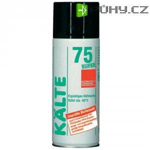 Chladicí sprej CRC Kontakt Chemie, 84809-AA, 200 ml, nehořlavý
