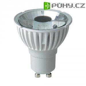 LED žárovka Megaman® GU10, 4 W, teplá bílá, PAR16