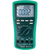 Digitální multimetr GreenLee DM-820A, 52047806