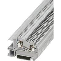 Pružinová instalační svorkovnice STI 2,5