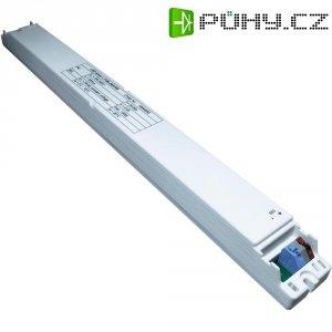 Napájecí zdroj LED LT Serie LT100-24/4160, 4,16 A, 220-240 V/AC