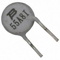 PTC pojistka Bourns CMF-RL55A-0, 0,05 A, 13 x 7,5 x 5,6 mm