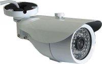 Kamera CCD 700TVL YC-686W-V, objektiv 3,6mm, OSD menu