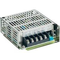 DC/DC měnič Sunpower SDS 035A-05, 5 V, 7 A, 35 W