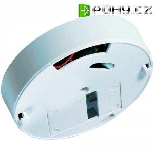 Bezdrátový modul pro rozšíření sestavy detektoru kouře FRM 320 m-e, 20508, 4,5 V