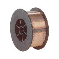 Svářecí drát hliníkový 0,2 KG/0,8