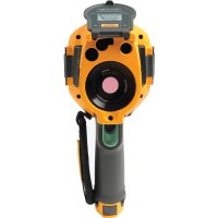 Termokamera Fluke, FLK-Ti300, 20 až 650 °C, 240 x 180 px