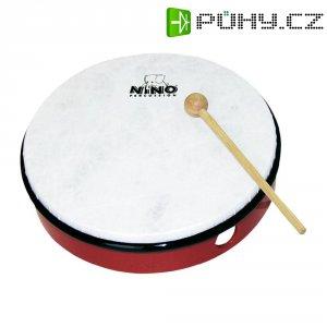 Ruční bubínek Nino Percussion, NINO45R