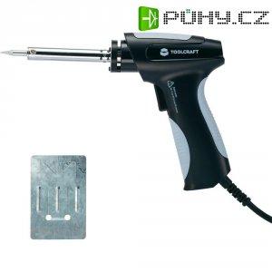 Pájecí pistole Toolcraft KF-30100S