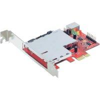 PCI-E adaptér pro Expresscard