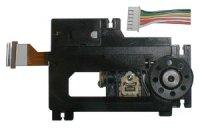 Mechanika CD VAM1202/12 + mech.