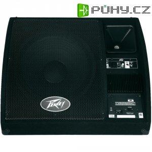 Aktivní reproduktor Peavey PV 15PM, 119 dB, 50/150 W, černá