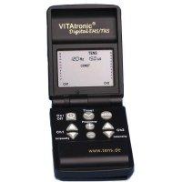 Digitální elektrostimulační zařízení (TENS/EMS) Vitatronic 151260