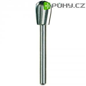 Vysokorychlostní fréza 7,2 mm Dremel 134