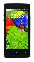 """Mobilní telefon iGET BLACKVIEW JK450, 4.5"""", černý"""