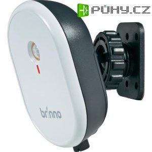Senzor pohybu pro dveřní kukátko Brinno, MAS100
