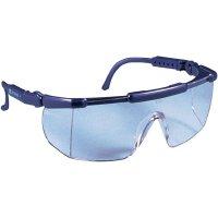 Ochranné brýle 3M Nassau Rave, 14492-00000, transparentní