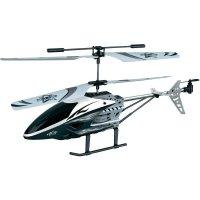 IR model vrtulníku Starkid IR Motion Control, RtF