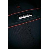 """Batoh na notebook Samsonite Pillow3, 40,6 cm (16\""""), černý"""