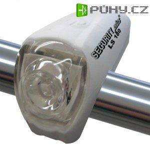 LED mini svítilna Security Plus LS 180, bílá