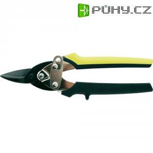 Nůžky Bessey D15S-SB