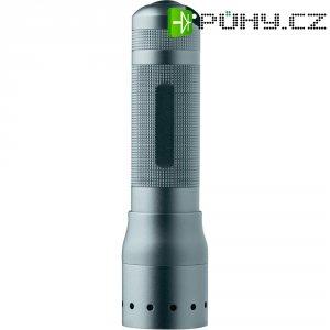 Kapesní LED svítilna LED Lenser B7