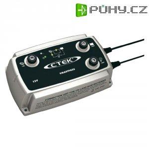 Nabíječka autobaterií CTEK SmartPass, 12 V