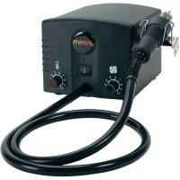 Horkovzdušný pájecí systém OKI by Metcal HCT-900, 320 W, 100 až 500 °C