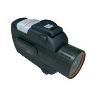Akční kamera GoBandit GPS HD, GBP00033
