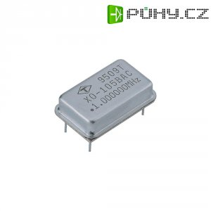 Oscilátor 24 MHz, TFT680