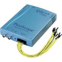 USB osciloskop pico PP861, 200 MHz