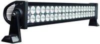Světelná lišta LED 10-30V/120W
