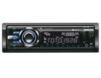Autorádio USB/SD/RDS SENCOR SCT-3015MR