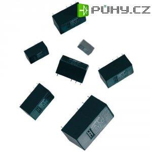 Power relé do DPS Omron G2RL-1-E 24V, 16 A, 300 V/DC/440 V/AC , 4000 VA/380 W