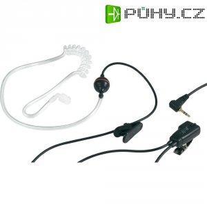 Headset pro TS-446