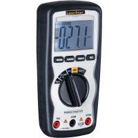Digitální multimetr Laserliner 083.034A